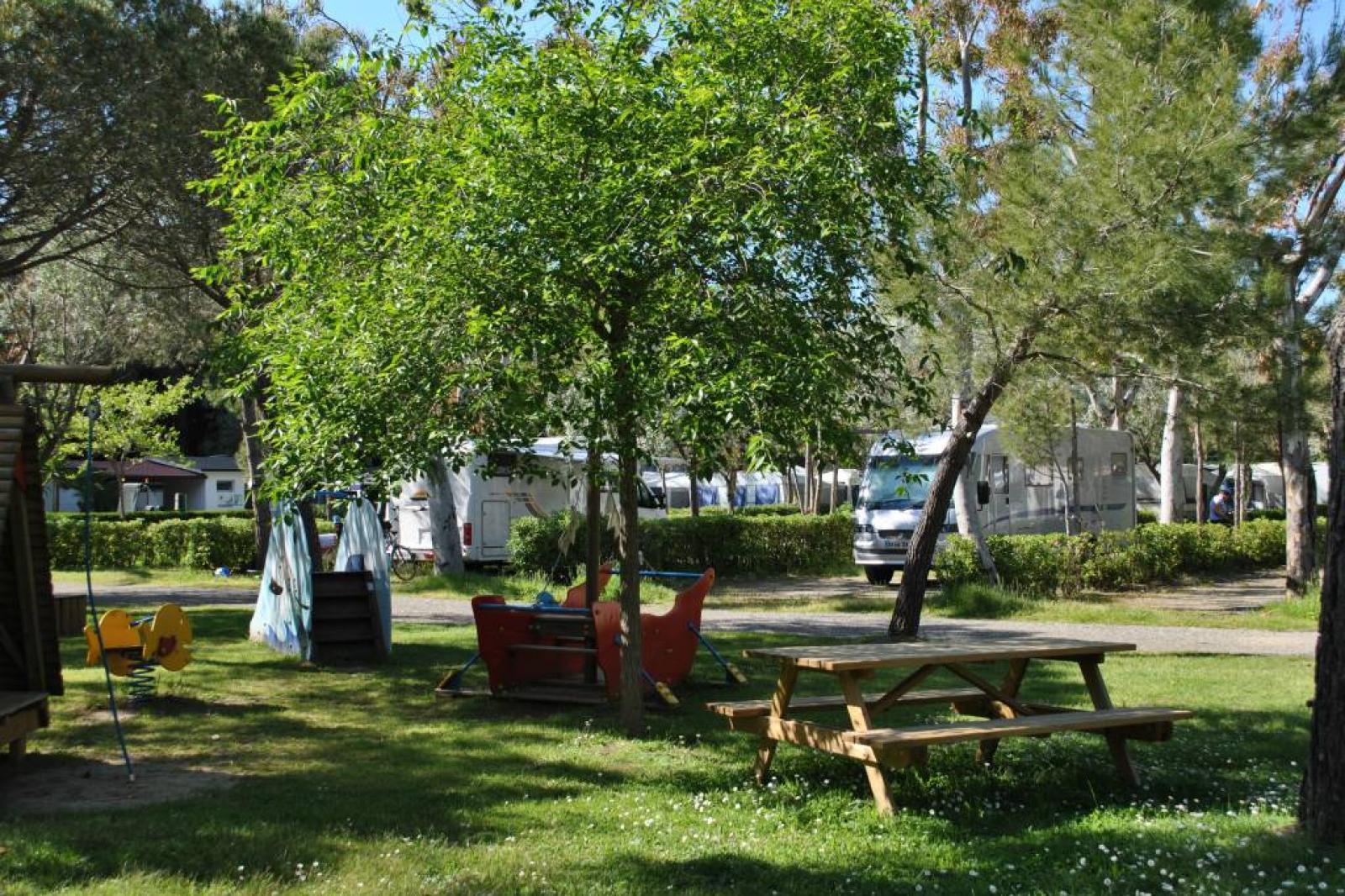 Camping village toscana mare vacanze in campeggio toscana piazzole - Camping in toscana sul mare con piscina ...